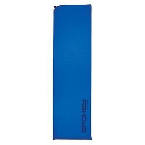 Selbstaufblasbare Isomatte Spokey SAVORY 2,5 cm dark  blue, Spokey