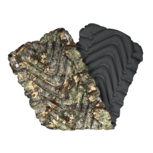 Aufblasbare Isomatte Klymit Static V KINGS CAMO® DESERT SHADOW®, Klymit
