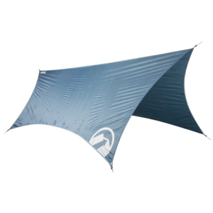 Stanový Schutzzelt Klymit delta Traverse Shelter blue, Klymit