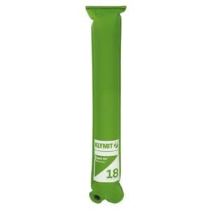 Luft Pumpe Klymit Rapid Air Pump green, Klymit