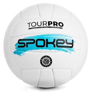 Volleyball Ball Spokey TOURPRO Grösse. 5
