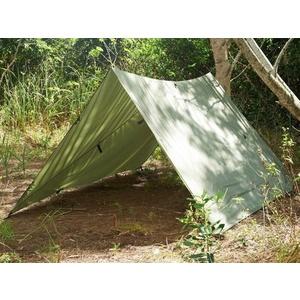Celta Snugpak All Weather Shelter oliven, Snugpak