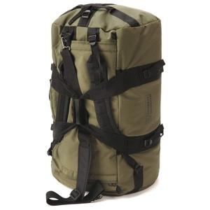 Reisen Tasche Snugpak Monster 120 l Olive Green, Snugpak