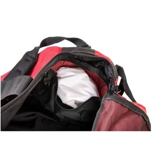 Reisen Tasche Snugpak Monster 120 l Cervena, Snugpak