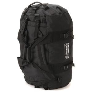 Reisen Tasche Snugpak Monster 65 l black, Snugpak