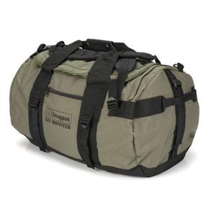 Reisen Tasche Snugpak Monster 65 l Olive Green, Snugpak