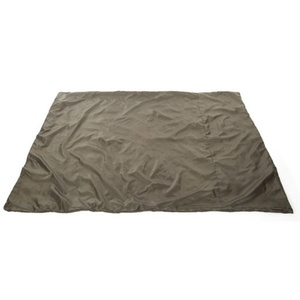 Im Freien Decke Snugpak Jungle Travel Olive Green, Snugpak