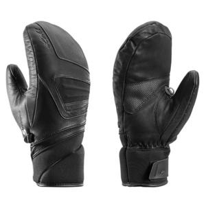 Handschuhe LEKI Griffin S Lady Mitt 649801501, Leki
