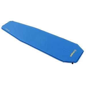 Selbstaufblasbare Isomatte Snugpak MAXI Mat blue, Snugpak