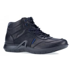 Schuhe Grisport Pietro 60, Grisport