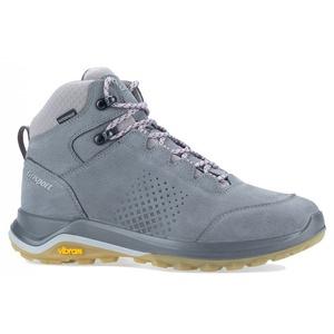 Schuhe Grisport Dimaro 20, Grisport