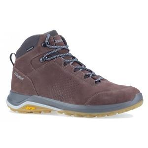 Schuhe Grisport Dimaro 40, Grisport