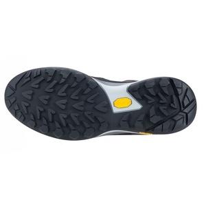 Schuhe Grisport Latemar, Grisport