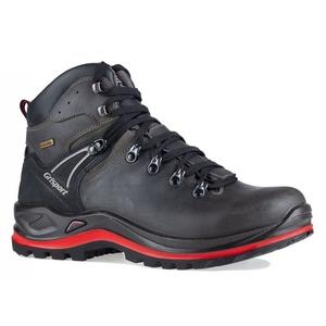 Schuhe Grisport Denali Sympatex, Grisport