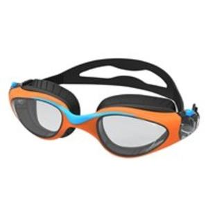 Kinder schwimmen Brille Spokey TAXO, Spokey