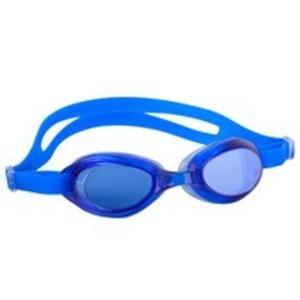 Schwimm- Brille Spokey TINI blue