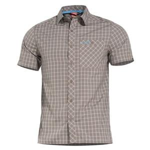 Hemden mit kurz Ärmeln Scout QuickDry PENTAGON® TB prüft, Pentagon