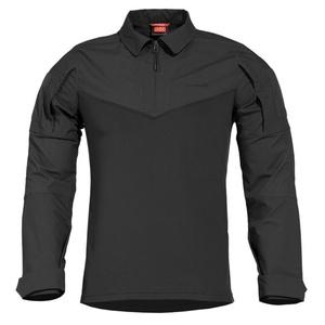 taktisch Hemd UBACS PENTAGON® Ranger Tac-Fresh black, Pentagon