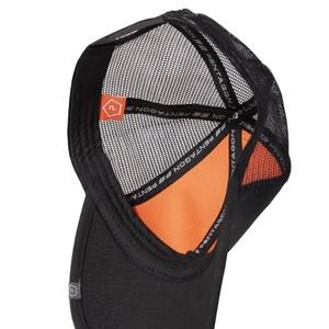 Cap PENTAGON® Era Trucker Tactical Sportbekleidung black, Pentagon