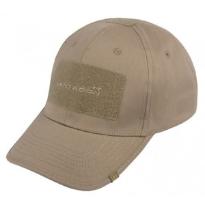 Cap PENTAGON® Tactical 2.0 Khaki, Pentagon