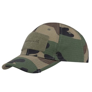 Cap PENTAGON® Tactical 2.0 US Woodland, Pentagon