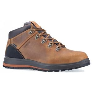 Schuhe Grisport Stava 43703-47, Grisport