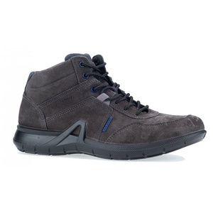 Schuhe Grisport Pietro 20, Grisport