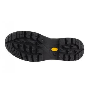 Schuhe Grisport Poseidon GTX, Grisport