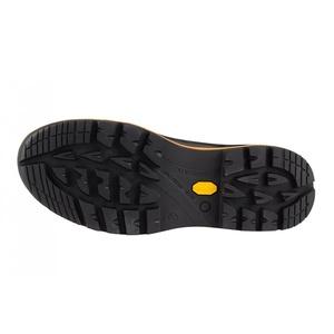 Schuhe Grisport Herkules GTX, Grisport