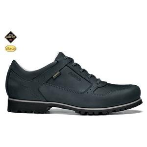 Schuhe Asolo Rikin GV MM navy/A840, Asolo