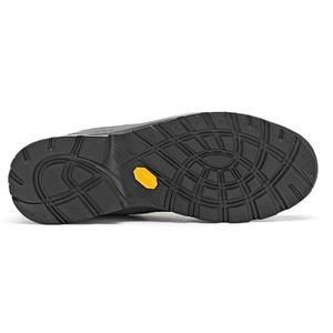 Schuhe ASOLO Finder GV MM truffle/stone/A914, Asolo