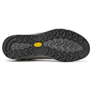 Schuhe ASOLO Nukleon Mid GV MM truffle/silver/A920, Asolo
