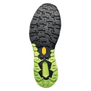 Schuhe Asolo Space GV ML gerbera/A897, Asolo