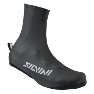Radsport Arm-/Beinlinge  Schuhe Silvini Albo UA1527 black, Silvini