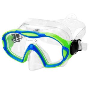 junior Maske für Tauchen Spokey ELI, Spokey