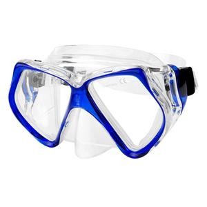 Maske für Tauchen Spokey PIKER, Spokey