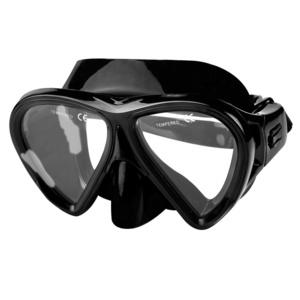 Maske für Tauchen Spokey TENH, Spokey