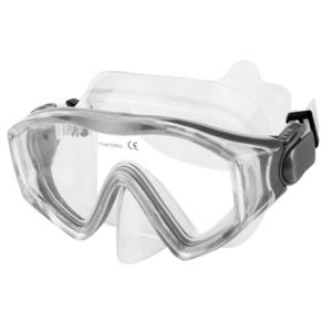 Spokey CERTA Maske für Tauchen, Spokey