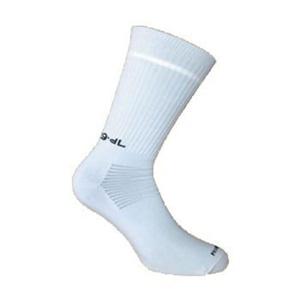 Socken VAVRYS Runnig 28120-10 white, Vavrys