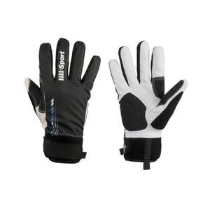 Handschuhe LIL L-S. LEGEND THERMO 0402-00 black, lillsport