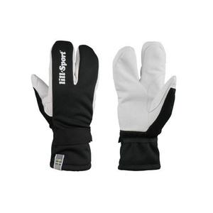Handschuhe Lill-SPORT LOBSTER 0617-00 black, lillsport