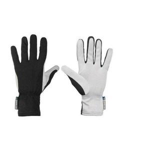 Handschuhe Lill-SPORT SD LINER 0123-23 dark  grey, lillsport
