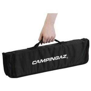 Campingaz Set in Textil Verpackung, Campingaz