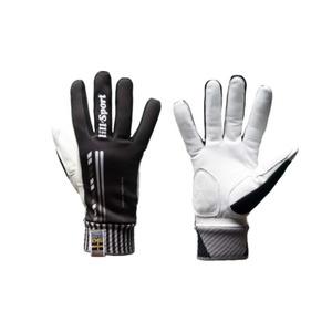 Handschuhe LIL L-SP. LEGEND SL.T. 0409-00 black, lillsport