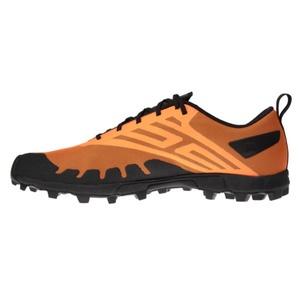 Schuhe Inov-8 X-Daleon G 235 M 000910-ORBK-P-01 orange/schwarz, INOV-8