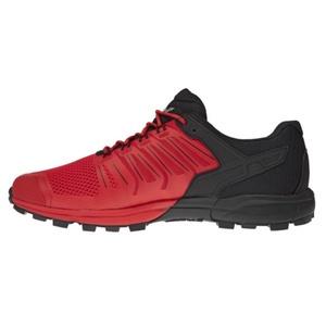 Schuhe Inov-8 ROCLITE 275 M 000806-RDBK-M-01 rot/schwarz, INOV-8