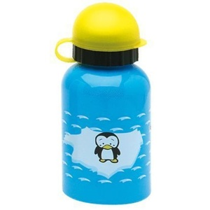 Flasche Salewa Kids 0,3 l 2487, Salewa