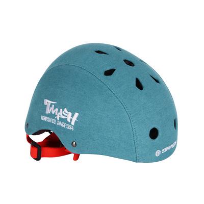 Helm Tempish Skillet Ozean, Tempish