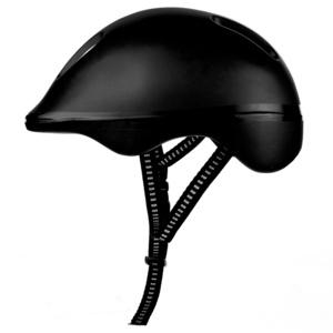 Kinder Radsport Helm Spokey ENIF HELMET 52-54 cm, Spokey