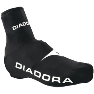 Arm-/Beinlinge Diadora Chrono Shoe Cover 153035-80013, Diadora